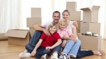 Evden Eve Nakliyat Firması Seçerken Nelere Dikkat Etmelisiniz?