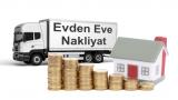 Kayseri Ev Taşıma Fiyatları Nasıl Belirlenir?