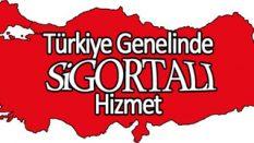 Adana Evden eve Nakliyat ve Taşımacılık