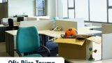 Kayseri Ofis Taşımacılığı